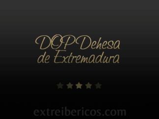 D.O.P. Dehesa de Extremadura