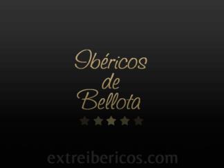 Ibéricos Bellota