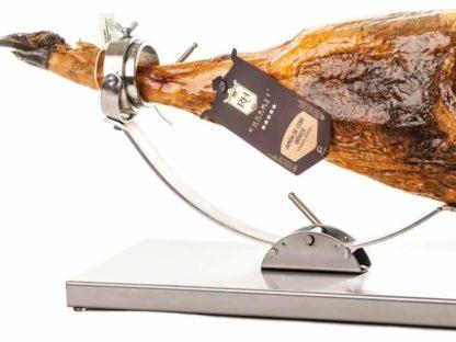Jamón Ibérico de Cebo RH Gourmet