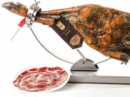 Paleta Ibérica de Bellota 50% RH Gourmet