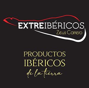 ExtreIbericos.com