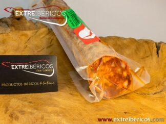 Chorizo Ibérico Cayo