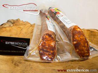 Chorizo Ibérico Extra Montiber