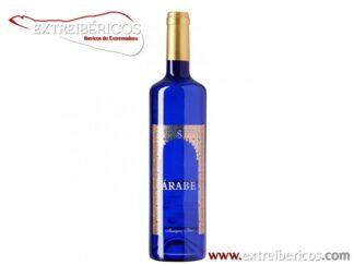 Vino Blanco SemiDulce Árabe