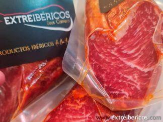 Lomo de Cebo Ibérico RH Gourmet