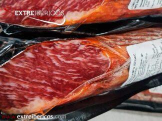Lomo Ibérico Cebo Campo 50% Extreibéricos